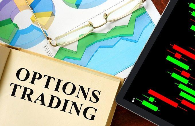 shutterstock_318403496.jpg_options_trading