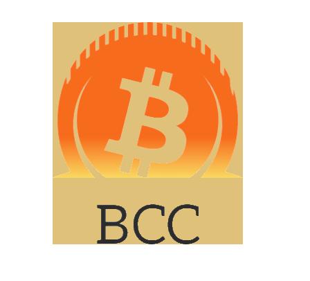 BrokerCryptoCurrency.com