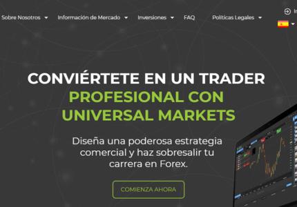 universal-markets-es