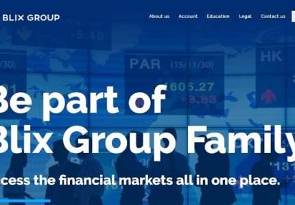 blix-group-review