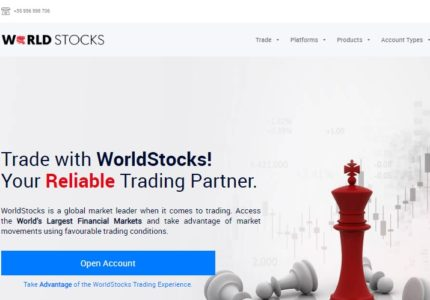 worldstocks-review