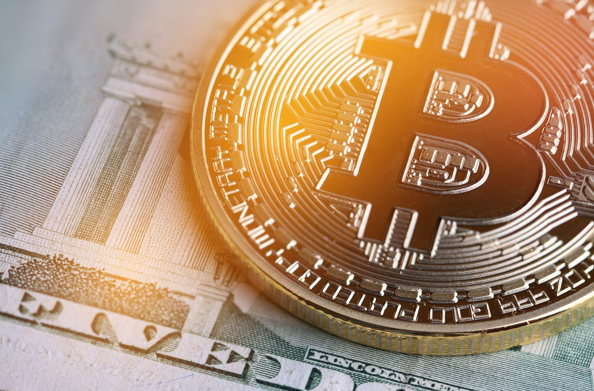 Gtlot crypto trading