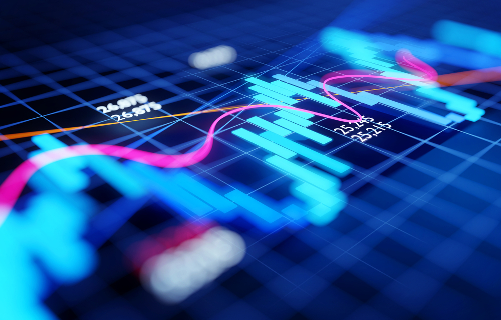 AvaTrade asset index