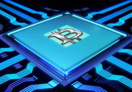 bitcoin-3369039_1920