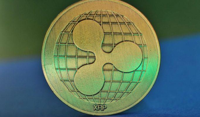 coins-3789233_1920