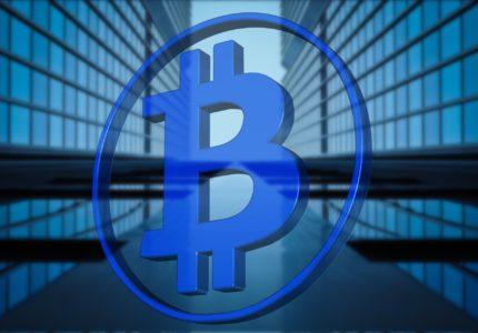 bitcoin-4852534_1920