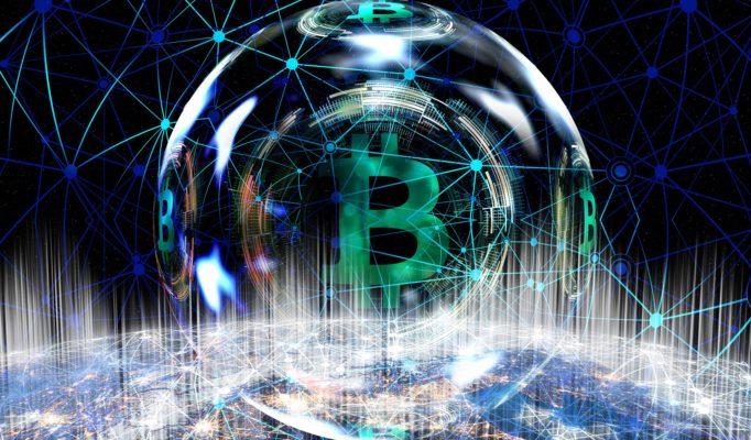 bitcoin-4894816_1920
