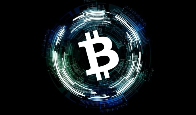 blockchain-3041480_1920