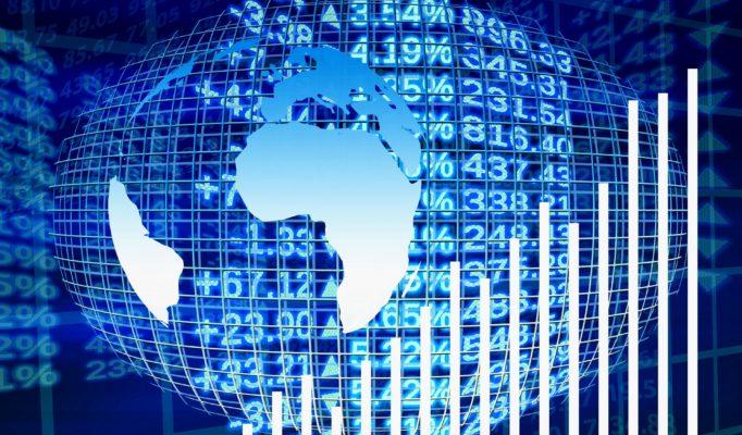 stock-exchange-1426331_1920