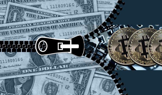 bitcoin-3035013_1920