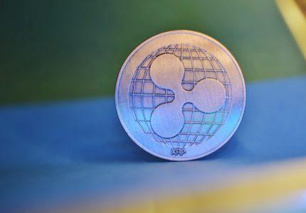 coins-3786692_1920