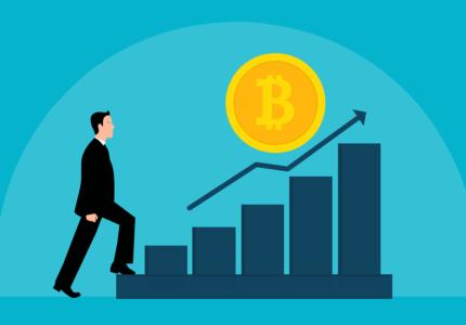 bitcoin-5675758_1280