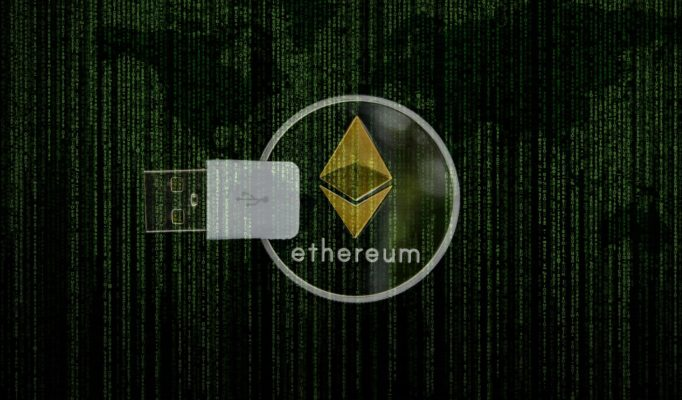 cryptocurrency-3424632_1920