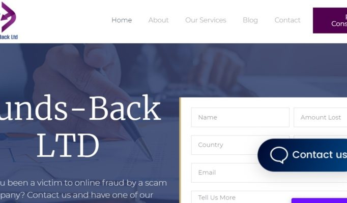 funds-back-scam