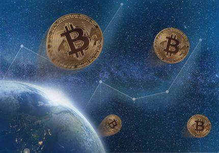 bitcoin-3006247_1280