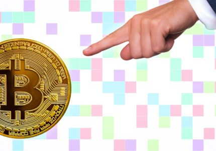 bitcoin-3471724_1920