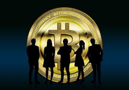bitcoin-3732869_1920