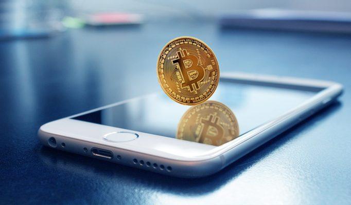 bitcoin-3997860_1920