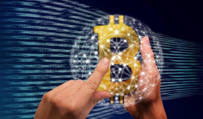 bitcoin-5916372_1920