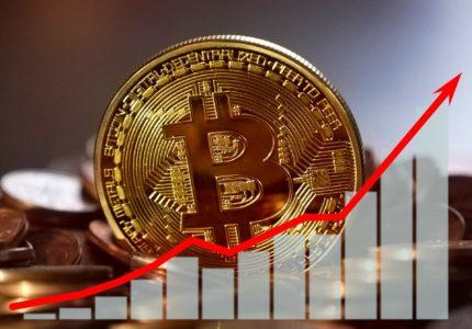 bitcoin-5927460_1920