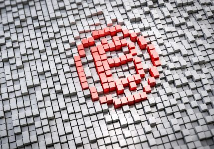 bitcoin-symbol-2714261_1920