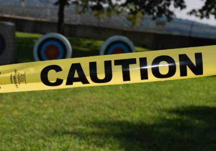 caution-454360_1920