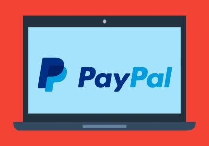 paypal-3258002_1920