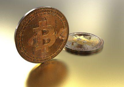 bitcoin-3861637_1920