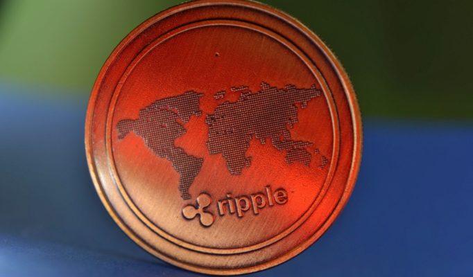 coins-3786691_1920