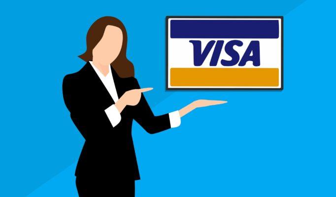 credit-card-3646258_1920