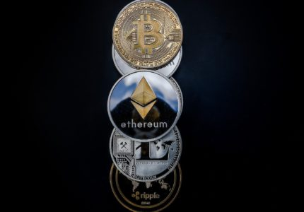 cryptocurrency-3409641_1920