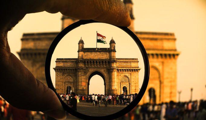 india-3639503_1920