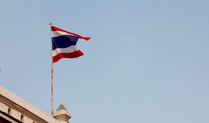 thailand-1128357_1920