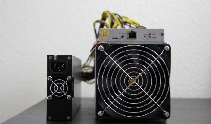 bitcoin-2722388_1920