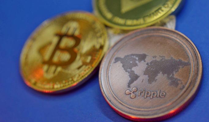 coins-3786693_1920