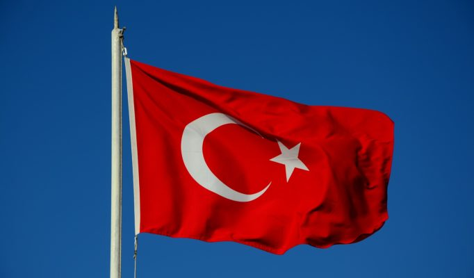 turkey-2160152_1920