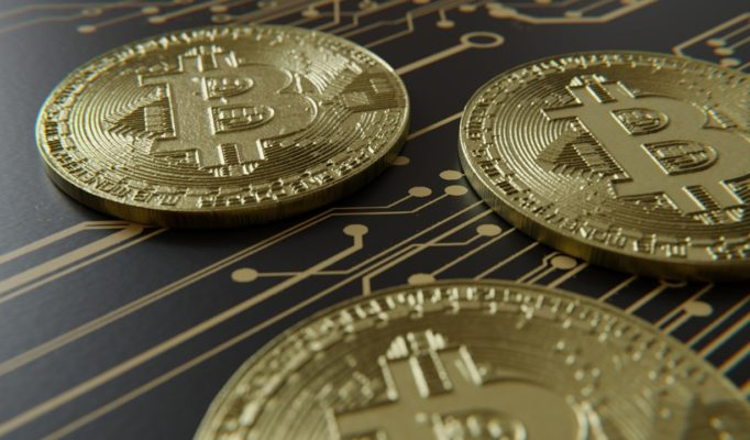 bitcoin-3035876_1280
