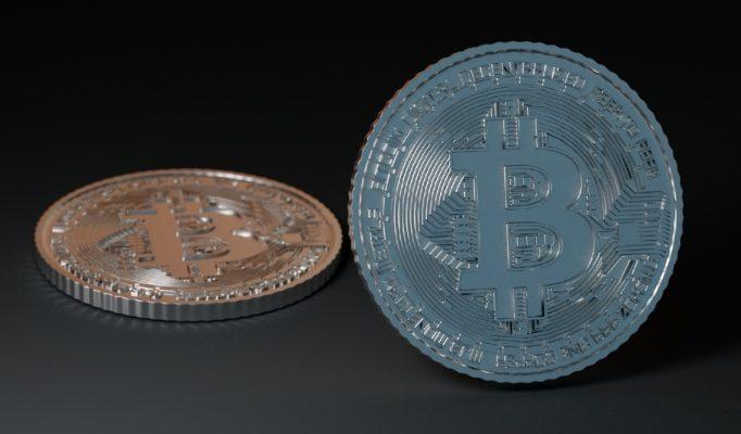 bitcoin-3282904_1280