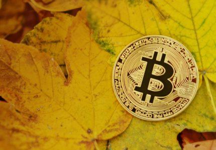 bitcoin-3773585_1920