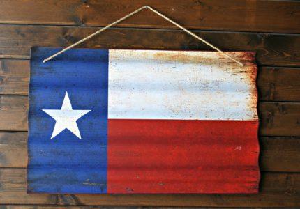 flag-1544223_1920