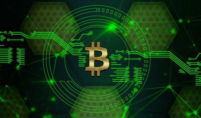 bitcoin-3499244_1920