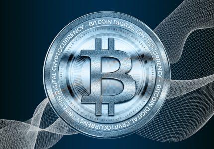 bitcoin-3716856_1920