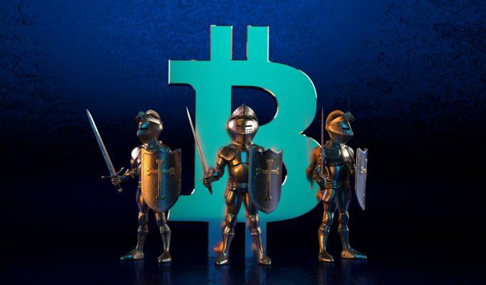 bitcoin-4898144_1920