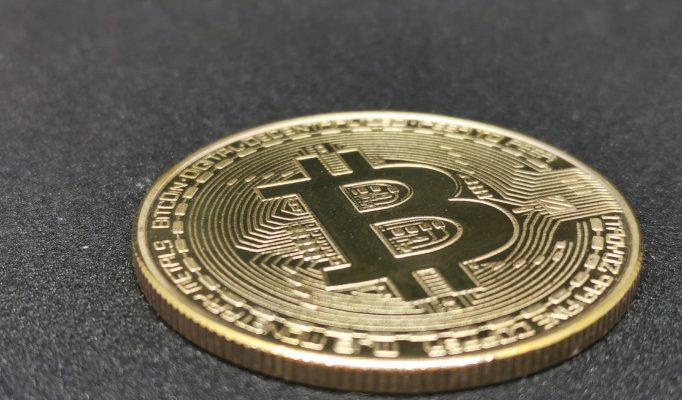bitcoin-4954383_1920