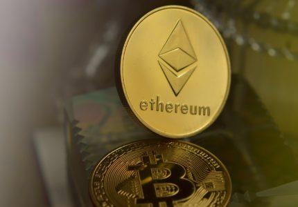 ethereum-6286513_1920