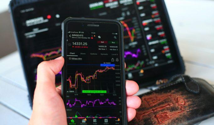 stock-market-6368031_1920