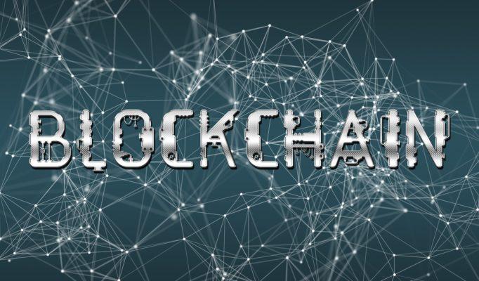 blockchain-4129138_1920