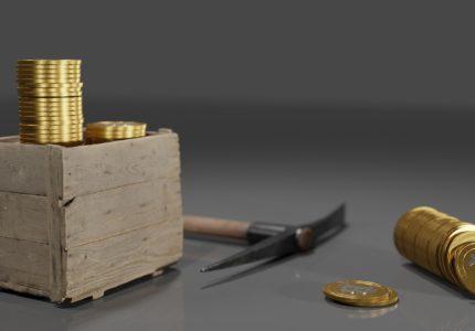 coins-5774946_1920