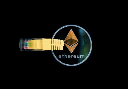 cryptocurrency-3424785_1920