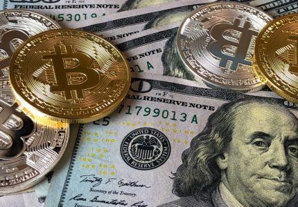 dollar-4932316_1920